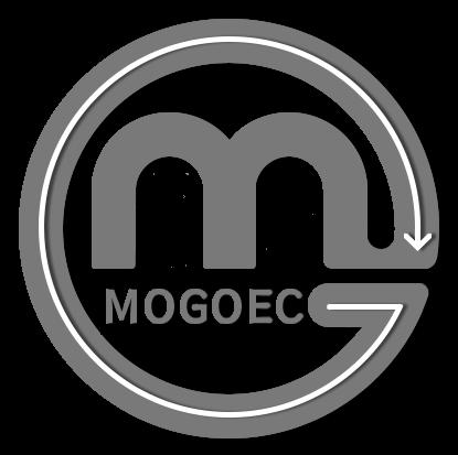 墨攻推广MOGOEC墨攻达摩院-亚马逊站外营销专家-跨境电商站外流量领航者
